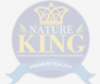 Nature King