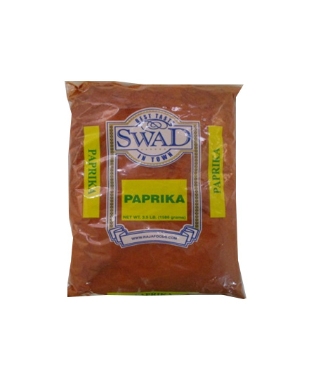 SWAD PAPRICA PWD