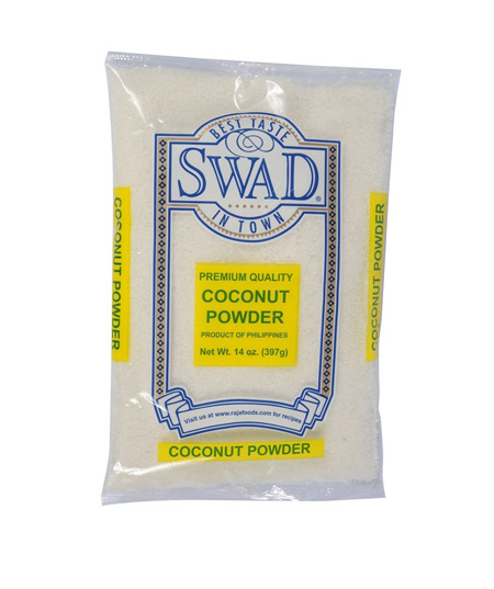 SWAD COCONUT PWD
