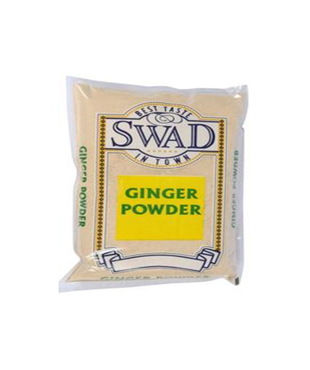 SWAD GINGER PWD