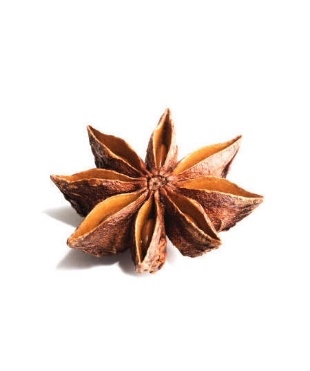 LAXMI STAR ANISE SEEDS
