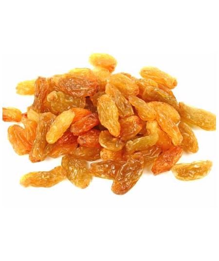 LAXMI GOLDEN RAISIN